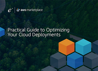 Practical Guide to Optimizing Your Cloud Deployments
