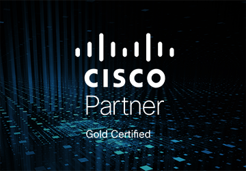 Cisco SD-WAN Training_Alt card